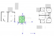 HA73QZ_First_Floor_Plan
