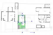 HA73QZ_Ground_Floor_Plan