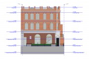 NW23EL_Front_Elevation