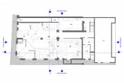 NW23EL_Ground_Floor_Plan