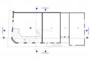 NW23EL_Mezzanine_Floor_Plan