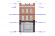 NW23JX_Front_Elevation