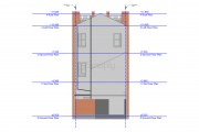 NW23JX_Rear_Elevation