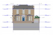 W52HE_Front_Elevation