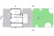 W52HE_Ground_Floor_Plan