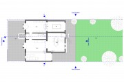 W52HE_Ground_Floor_Plan
