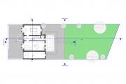 W52HE_Ground_Floor_Site_Plan