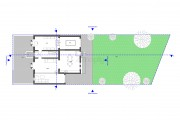 W52HE_Ground_Floor_Site_Plan