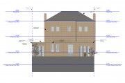 W52HE_Rear_Elevation