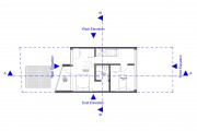 E81BZ_First_Floor_Plan