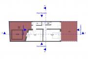 E81BZ_Ground_Floor_Plan