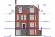 NW37DE_Front_Elevation
