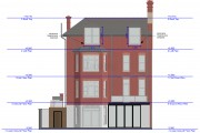 NW37DE_Rear_Elevation