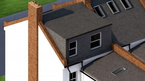 6 popular loft conversion developments for your home