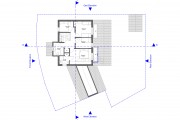 IG50PS_First_Floor_Plan