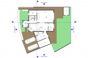 IG50PS_Ground_Floor_Plan