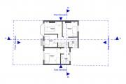 OX43HJ_First_Floor_Plan