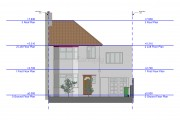 OX43HJ_Front_Elevation