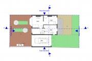 OX43HJ_Ground_Floor_Plan